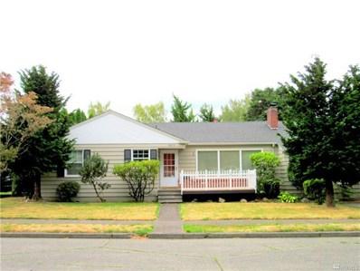 2653 Harding St, Longview, WA 98632 - MLS#: 1505963
