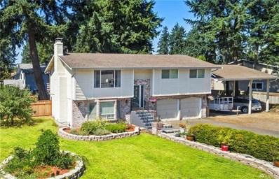 15012 24TH Ave E, Tacoma, WA 98445 - #: 1506124