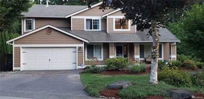 7206 Fern Vista Place SW, Port Orchard, WA 98367 - MLS#: 1506149