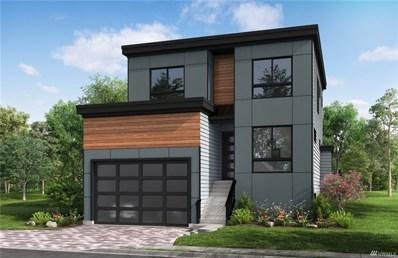 8018 NE 116th Place, Kirkland, WA 98034 - MLS#: 1506242
