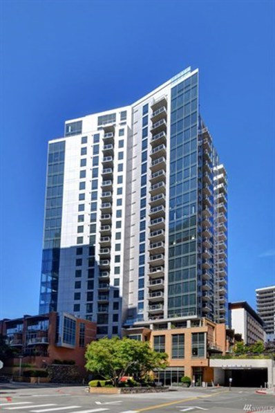 10650 NE 9th Place UNIT 1828, Bellevue, WA 98004 - #: 1506266
