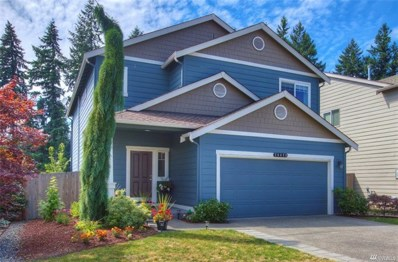 26829 195th Ct SE, Covington, WA 98042 - #: 1506326