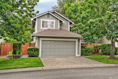 3704 Pine Creek Lane SE, Lacey, WA 98503 - MLS#: 1506335