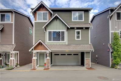 14011 9th Place W, Lynnwood, WA 98087 - #: 1506348