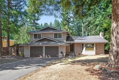 14008 55th Ave NW, Gig Harbor, WA 98332 - MLS#: 1506363