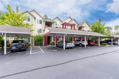 13000 Admiralty Wy UNIT A102, Everett, WA 98204 - #: 1506413