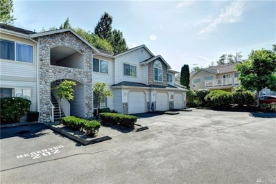 11421 8TH Avenue W UNIT AA202, Everett, WA 98204 - #: 1506430