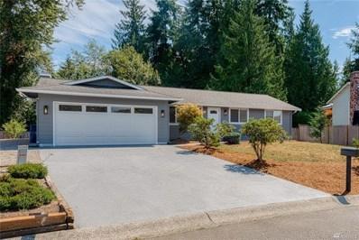 5232 135th Place SE, Everett, WA 98208 - #: 1506445