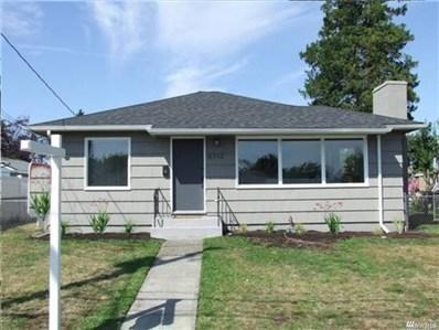 6712 Fawcett Ave, Tacoma, WA 98408 - #: 1506453