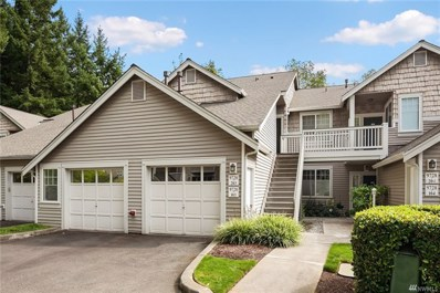 9728 178th Place NE UNIT 103, Redmond, WA 98052 - MLS#: 1506488