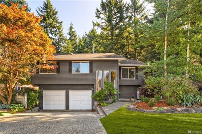 32756 32nd Ave SW, Federal Way, WA 98023 - MLS#: 1506529