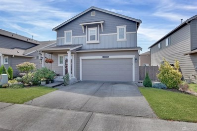 19425 SE 269th Place, Covington, WA 98042 - #: 1506541