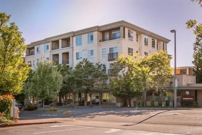 111 108TH Avenue NE UNIT A302, Bellevue, WA 98004 - #: 1506660