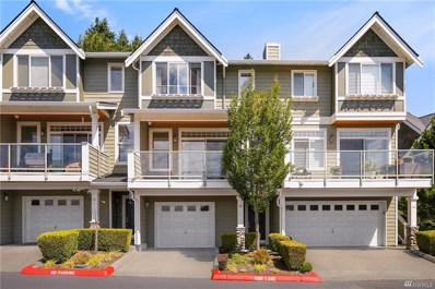 23120 SE Black Nugget Rd UNIT Z3, Issaquah, WA 98029 - MLS#: 1506683