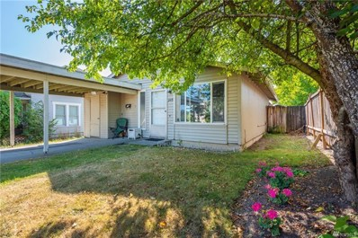 2415 Pacific St, Bellingham, WA 98229 - MLS#: 1506684