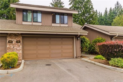 161 142nd Place NE, Bellevue, WA 98007 - MLS#: 1506686