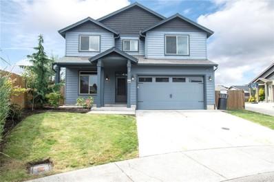 1907 NE 89 Cir, Vancouver, WA 98665 - MLS#: 1506797