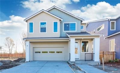 275 SW 97th Place, Seattle, WA 98106 - MLS#: 1506834