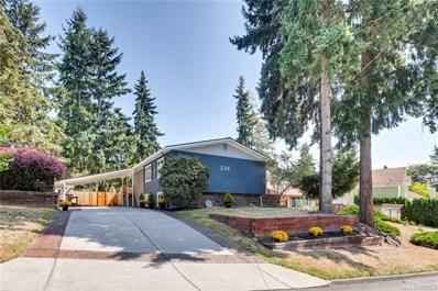 236 153rd Place SE, Bellevue, WA 98007 - #: 1506842