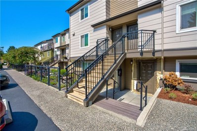 15827 Leary Wy NE UNIT 211, Redmond, WA 98052 - MLS#: 1506854