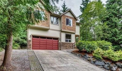 16 Plum Lane, Bellingham, WA 98229 - MLS#: 1506902