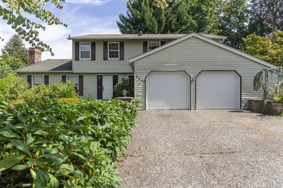 4404 155th Ave SE, Bellevue, WA 98006 - #: 1506914
