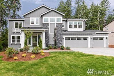 14428 160TH Court SE UNIT LOT23, Renton, WA 98059 - #: 1506978