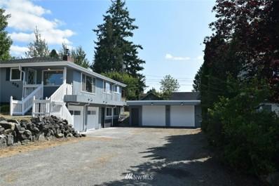 426 E 61st St, Tacoma, WA 98404 - MLS#: 1507030