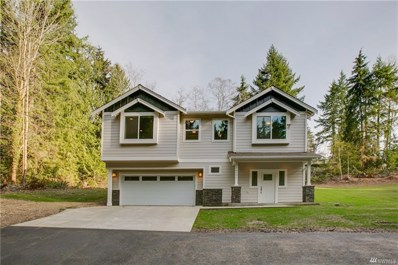 14231 46th Ave NW, Stanwood, WA 98292 - MLS#: 1507082