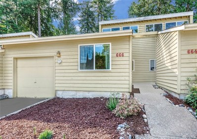 666 156th Ave NE, Bellevue, WA 98007 - #: 1507191
