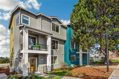 9776 11th Ave SW, Seattle, WA 98106 - MLS#: 1507210