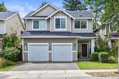 12706 11TH Drive SE, Everett, WA 98208 - #: 1507301