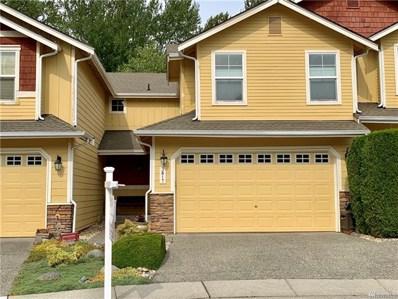 3817 209th Place SW, Lynnwood, WA 98036 - MLS#: 1507405