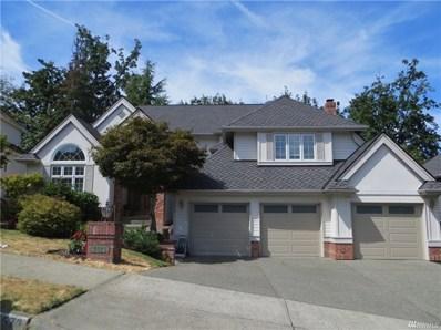 5573 175th Place SE, Bellevue, WA 98006 - MLS#: 1507477