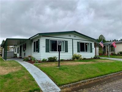 1509 Alonda Lane NE, Olympia, WA 98516 - MLS#: 1507512