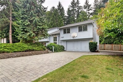 2315 186TH Avenue NE, Redmond, WA 98052 - #: 1507536