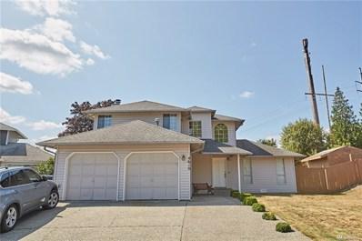 4610 119TH Place SE, Everett, WA 98208 - #: 1507578