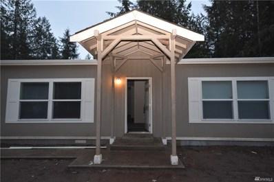 4220 SE Locker Rd, Port Orchard, WA 98366 - MLS#: 1507647