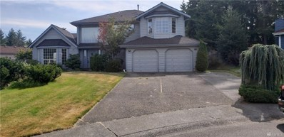 1133 SW 320th Place, Federal Way, WA 98023 - MLS#: 1507751