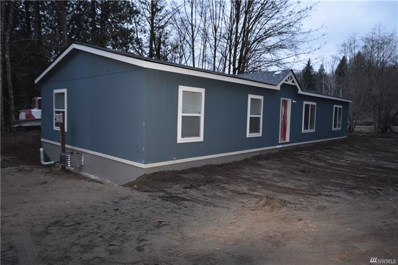 126331 Bethel Burley, Port Orchard, WA 98367 - MLS#: 1507755