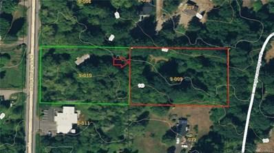 126300 Bethel Burley Rd, Port Orchard, WA 98367 - MLS#: 1507762