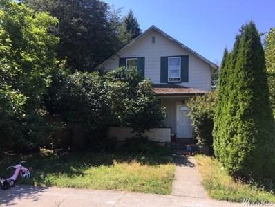 2314 maple St, Everett, WA 98201 - #: 1507778