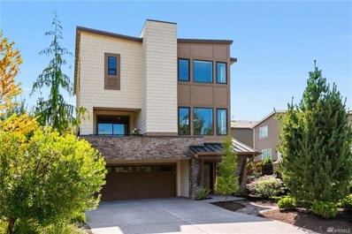407 2nd Ave S, Kirkland, WA 98033 - MLS#: 1507950