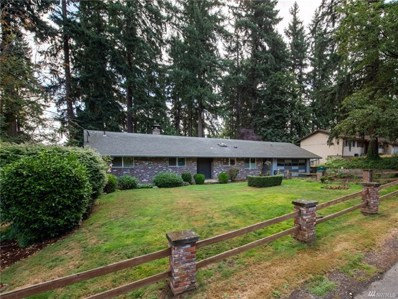 4709 NW Division Ave, Vancouver, WA 98660 - MLS#: 1508128