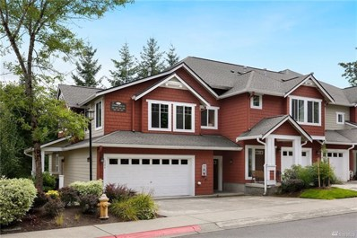 5577 Lakemont Blvd SE UNIT 1504, Bellevue, WA 98006 - #: 1508129