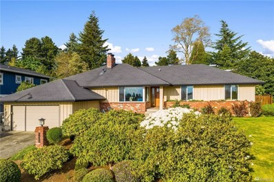 1800 138th Place SE, Bellevue, WA 98005 - #: 1508174