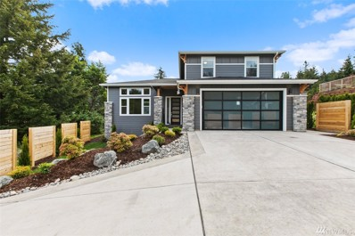 51 North Point Dr, Bellingham, WA 98229 - MLS#: 1508209