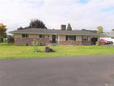 3601 Oak St, Longview, WA 98632 - MLS#: 1508351