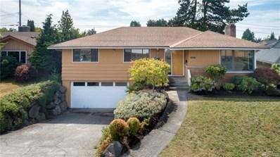4221 NE 75th St, Seattle, WA 98115 - #: 1508386