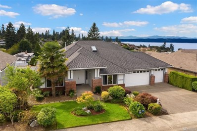 29925 1st Place S, Federal Way, WA 98003 - MLS#: 1508397